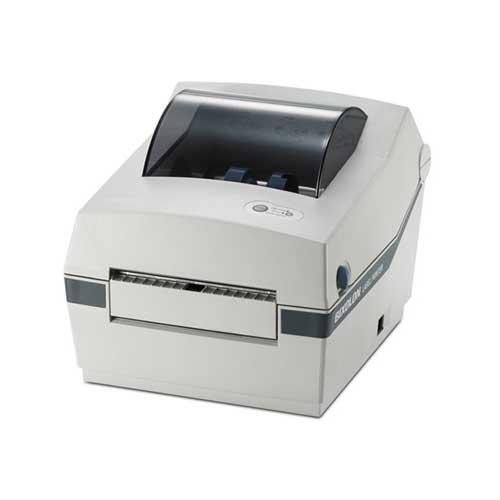 BIXOLON SRP-770II Direct Thermal Label and Barcode Desktop Printer