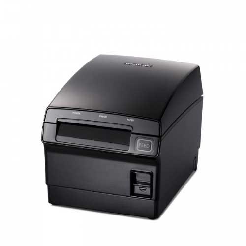 BIXOLON SRP-F310 Direct Thermal Receipt Printer