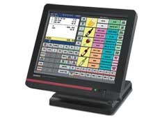 Casio-QT-6600-Cash-Register-POS-System-Rental-Supplier-Malaysia