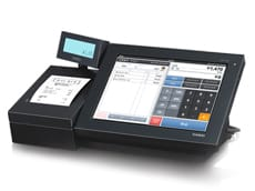 Casio-V-R100-Cash-Register-Point-of-Sales-System-Rental-Supplier-Malaysia-GST-Ready