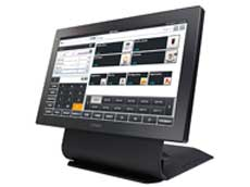 Casio-V-R7000-Cash-Register-POS-System-Rental-Supplier-Malaysia