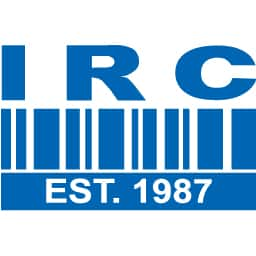 irc-256x256