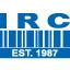 irc-64x64