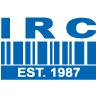 irc-96x96