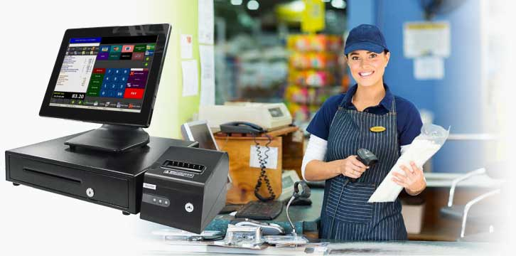 Pos System Best Point Of Sale Software In Malaysia Irc