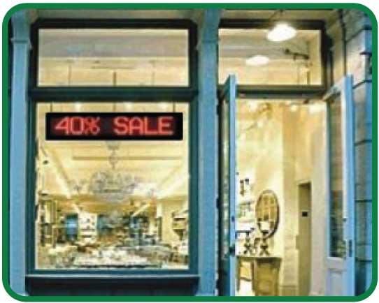 sale-system-led-signage