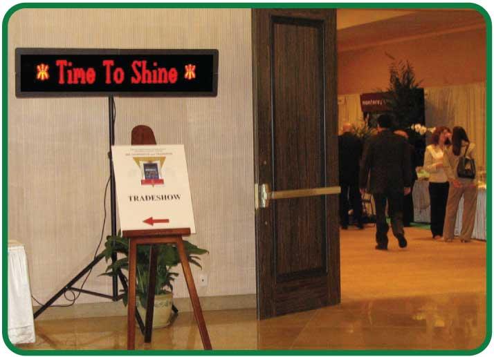 trade-show-system-led-signage