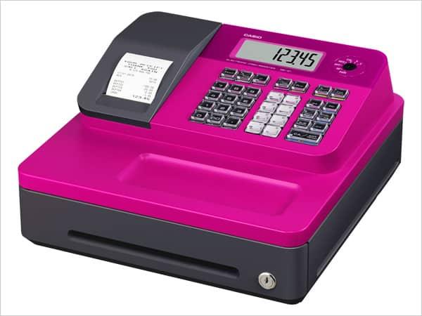 se_g1_pink_up