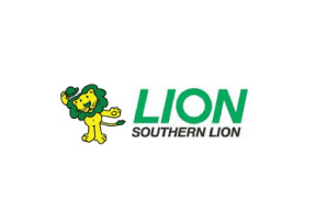 Image result for southern lion