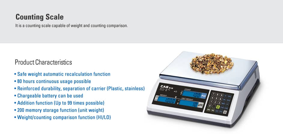 Pos-system-counting-scale-cas-ec
