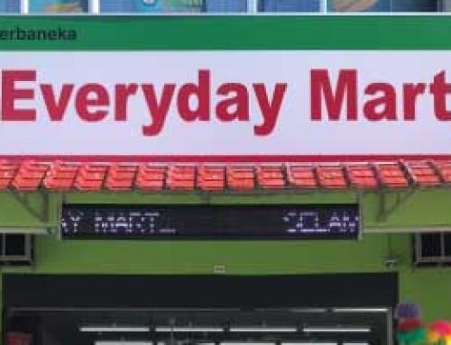 Everyday Mart