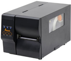 Argox iX4-240