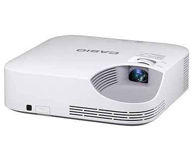 Casio XJ-V2 Core Projector
