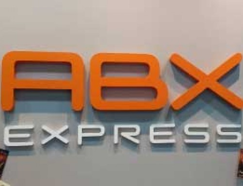 ABX Express