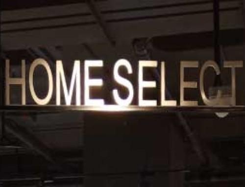 Home Select