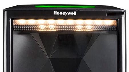 Soft, White LED Illumination