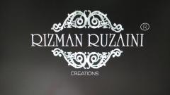 Rizman Ruzaini Creations